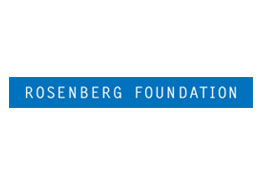 Rosenberg Foundation
